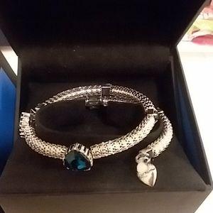 Betsey Johnson brand new bracelet